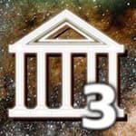 la casa 3
