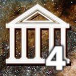 la casa 4