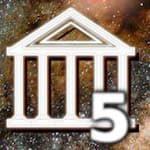 la casa 5