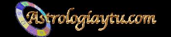 Curso de astrología gratis y cartas personalizadas.